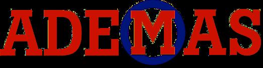 Ademas – logo