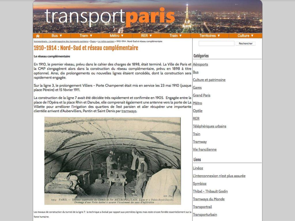 transportparis.canalblog.com