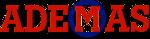 logo Ademas