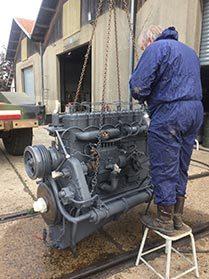 diplo-moteur-2-IMG9679